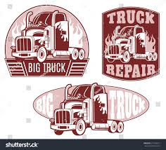 Set Vector Logos Truck Repair Stock Vector (Royalty Free) 271620017 ... Truck Repair Wallpapers Gallery Smash Repairs Aucklands 1 Panel Replacement Of 6000 Extreme Tires On Big And Big Body Shop All Pro Gndale Az Gainejacksonville Florida Tractor Inc On Road Image Photo Free Trial Bigstock Big Truck For Kids Archives Kansas City Trailer Aft Towing Rig Heavy Duty Bakersfield Ca Service 24 Hour Roadside Assistance Action Fleet Llc Pepsi Truck Repair Rescue Youtube Haul Stock Photos Images Alamy