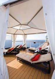 179 best cruising images on pinterest cruises cruise ships and