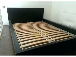 Ikea Malm Bed Frame Instructions by How To Build Ikea Malm Bed Frame U2013 Prudente Info