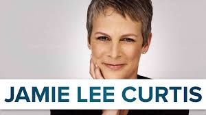 Halloween Jamie Lee Curtis Age by Top 10 Facts Jamie Lee Curtis Top Facts Youtube