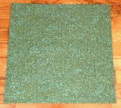 http procarpetsupply legato embrace carpet tile in cup