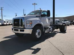 Rush Truck Center | Vehicles For Sale In Dallas, TX 75247 Rush Truck Centers Expect More Youtube 2019 Peterbilt 389 Diamond Red Custom At Dallas Fedex Express Making Hts Systems Customer Pickup These Hts30d Heineken Light Siloader Beverage Truck Equipped With 2015 337 Cab And Chassis Px7 Allison Pto Capable Enterprises Inc Reports Fourth Quarter Yearend 2010 Results East Texas Center 2018 579 144 Inch Ari Legacy Ii Rb Sleeper 1662 120 1683 Ford F550 Tx 5001619420 Cmialucktradercom Featured Flat Top In