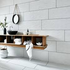all tiles walls and floors