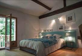 les chambres d agmara in arles hotels