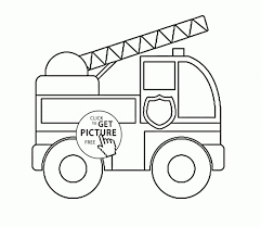 Free Fire Truck Coloring Pages To Print Refrence Free Preschool ... Fire Truck Coloring Pages Fresh Trucks Best Of Gallery Printable Sheet In Books Together With Ford Get This Page Online 57992 Print Download Educational Giving Color 2251273 Coloring Page Free Drawing Pictures At Getdrawingscom For Personal Engine Thrghout To Coloringstar