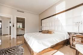 schlafzimmer planen und gestalten lslb magazin