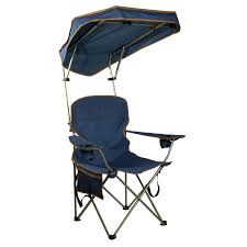 Camo Zero Gravity Chair Walmart by Camping Chairs Walmart Com