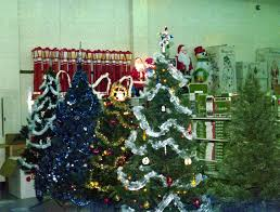 Christmas Tree Shop Deptford Nj Number by Discount Stores Of The U002760s