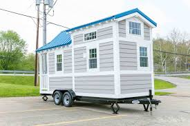 100 Small Home On Wheels What You Need To Know About Tiny House Insurance