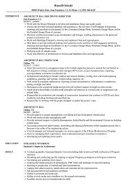 Architectural Resume Samples | Velvet Jobs Architecture Resume Examples Free Excel Mplates Template Free Greatest Usa Kf8 Descgar Elegant Technical Architect Sample Project Samples Velvet Jobs It Head Solutions By Hiration And Complete Guide Cover Real People Intern Pdf New Enterprise Pfetorrentsitescom Architectural Rumes Climatejourneyorg And 20 The Top Rsumcv Designs Archdaily