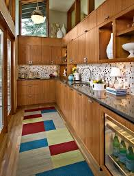 minneapolis modern cabinet pulls kitchen midcentury with wine