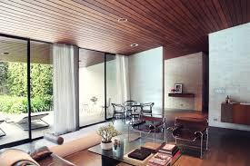 100 Modernhouse Modern House Gissing House By Harry Seidler