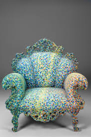 16 Best Proust Chair Images On Pinterest | Armchairs, Aesthetics ... Design Proust By Magis Luxury Interior Design Online Shop Jacksons Poltrona Di Armchair Alessandro Mendini Geometrica Hivemoderncom Win A Scktons Fniture Mendinis Chair Youtube Lot 116a45 Unique Armchair 1978 Cappellini Cap Home By Yliving Best 25 Patterned Ideas On Pinterest Chair