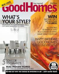 indian magazines on home decor home decor