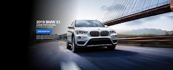 100 Montgomery Truck Sales BMW Of New BMW Used Car Dealership