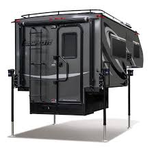 2017 Livin' Lite CampLite 6.8 Truck Camper Exterior | Camping ... Sold For Sale 2000 Sun Lite Eagle Short Bed Popup Truck Camper Erics New 2015 Livin 84s Camp With Slide 2017vinli68truckexteriorcampgroundhome Sales And Trailer Outlet Truck Camper Size Chart Dolapmagnetbandco 890sbrx Illusion Travel Lite Truck Camper Clearance In Effect Call Campers Palomino Editions Rocky Toppers 2017 Camplite 84s Dinette Down Travel 2016 Bpack Ss1240 Ultra Pop Up Exterior Trailers Ez Sway Or Roll Side To Side Topics Natcoa Forum