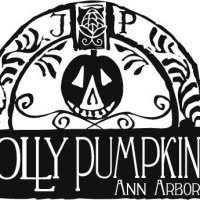 Jolly Pumpkin Artisan Ales Bam Biere by Jolly Pumpkin Artisan Ales Beers Available Near Me
