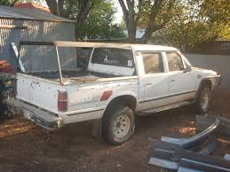 86 Nissan 720 Dual Cab 4x4 Ute Man - For Sale (Private Whole Cars ... Erics 86 D21 Drift Truck Youtube Nissan 720 Pickup 1986 Fit 8698 King Cab Datsun Offroad D21 Mud Flaps Guard 2017 Frontier S For Sale At Copart Brookhaven Ny Lot 29947978 Ud Used Cement Concrete Mixer Tck14ton8m3drum Buy Mod Trucks Pinterest Sunny Truck The Perfect Autoandartcom 8795 Pathfinder 8697 New Safari Sale Classiccarscom Cc1073233 1987 Hardbody Id 10090