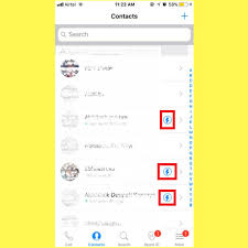 How To Send or Block A Flash SMS From iPhone in iOS10 &