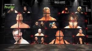 Wcw Halloween Havoc by Wcw Halloween Havoc 1994 Ric Flair Vs Hulk Hogan