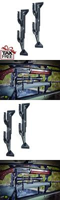 Racks 73961: Truck Double Rifle Shotgun Car 2 Gun Holder Hanger ... 2019 Toyota Tacoma Trd Off Road 3tmdz5bn9km059108 Of Poway Law Enforcement Vehicles Outfitting Pride Llc Car Carry Nevada Truck Window Gun Racks Wwwmiifotoscom Rack Crv Pinterest Amazoncom 19422006 Jeep Cjyjtj Wrangler Overhead 2 Locking Surfboard Roof System Inno Boardlocker Ediors Auto 355 Led Traffic Adviser Advising Ez Mount Permanent Rackadapter3 Kit 79 Ebay 0713 Sierra Silverado Extended Cab Pickup Set Rear Power