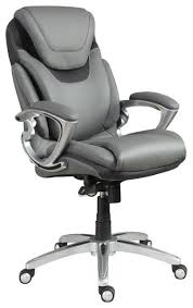 Serta Memory Foam Managers Chair by Pretty Serta Office Chairs Amazing Decoration Big Tall Commercial