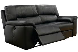 3 Seat Sofa Cover by 3 Seater Leather Sofa U2013 Lenspay Me
