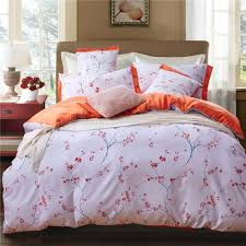 Simply Shabby Chic Bedding by Area Rugs Fabulous Simply Shabby Chic Rugs Rachel Ashwell Floral