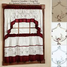Country Curtains Sturbridge Hours by Decorations Country Curtains Pembroke Ma Country Curtains