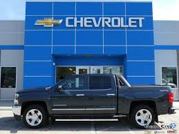 Find Used Cars For Sale In Bloomfield, Montana - Pre Owned Cars ... Bozeman Mt Used Trucks For Sale Less Than 5000 Dollars Autocom Fuel Lube In Montana For On Mt Brydges Ford Dealership New Cars Find In Bloomfield Pre Owned 2017 Nissan Frontier Sv Butte Pickup You Cant Buy Canada Lvo Trucks For Sale In Hollynj And Suvs Joy Pa Mhattan Chevrolet Silverado 3500hd Vehicles Lifted Ray Price Pocono Car Specials Toyota Dealer Columbus Oh And Orange Ram Sale Getautocom