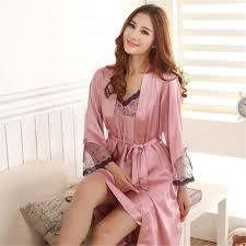 online get cheap full length nightdresses aliexpress com
