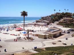 Moonlight State Beach Reviews Encinitas California Skyscanner