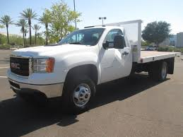 USED 2013 GMC SIERRA 3500HD FLATBED TRUCK FOR SALE IN AZ #2226 1950 Gmc Flatbed Classic Cruisers Hot Rod Network Flat Bed Truck Camper Hq 1985 62 Ltr Diesel C4500 For Sale Syracuse Ny Price Us 31900 Year 2006 Used Top Trucks In Indiana For Auction Item Gmc T West Auctions Surplus Equipment And Materials From Sierra 3500 4wd Penner 1970 13 Ton Sale N Trailer Magazine 196869 Custom 5y51684 2 Jack Snell Flickr 2004 C5500 Flatbed Truck