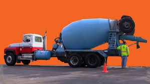 Concrete Truck Mixing And Pouring Cement - YouTube Cement Trucks Inc Used Concrete Mixer For Sale 2018 Memtes Friction Powered Truck Toy With Lights And Amazoncom With Bruder Man Tgs Truck Online Toys Australia Worlds First Phev Debuts Image Peterbilt 5390dfjpg Matchbox Cars Wiki Scania Rseries Jadrem Kdw 150 Model Alloy Metal Eeering Leasing Rock Solid Savings Balboa Capital Storage Bin Baby Nimbus Red Clipart Png Clipartly Lego Ideas Lego