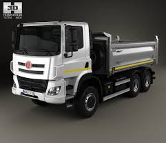 Tatra Phoenix T158 Tipper Truck 3-axle 2014 3D Model - Hum3D Astra Hd9 8442 Tipper Truck03 Riverland Equipment Hiring A 2 Tonne Truck In Auckland Cheap Rentals From Jb Iveco Cargo 6 M3 For Sale Or Swap A Bakkie Delivery Stock Vector Robuart 155428396 Siku 132 Ir Scania Bs Plug Amazoncouk Toys 16 Ton Side Hire Perth Wa Camera Solution Fleet Focus Lego City Town 4434 Storage Accsories Amazon Volvo Truck Photo Royalty Free Image 1296862 Alamy Isuzu Forward For Sale Nz Heavy Machinery Sinotruk Howo 8x4 Tipper Zz3317n3567_tipper Trucks Year Of Ud Tipper Truck 15cube Junk Mail