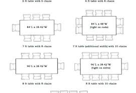 Dining Tables 12 Person Table Dimensions Space Per What Size Large Of Dinning Round