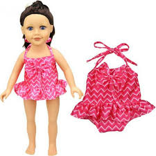 Young Girls Clothing For Sale Baby Clothing For Girls Online