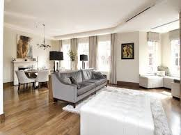 Primitive Decorating Ideas For Living Room by Design For Small Spaces Formal Living Room Ideas Living Room