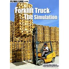 Forklift Truck - The Simulation Digital Certified Preowned Forklifts Pallet Jacks Lift Trucks Abel Womack Virtual Reality Simulator For The Handling Of Ludus Forklift Truck The Simulation Macgamestorecom Lsym 2009 Game Screenshots At Riot Pixels Images Cargo Transport Android Apk Download Toyota V20 Mod Farming 17 19 Manitou Featurette We Have A Forklift Heavy 2018 Free Games Free Download Alloy Machineshop 120 Light Metal Toy Fork
