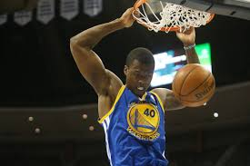 Golden State Warriors Trade Rumors: Teams Want Harrison Barnes ... What Should The Golden State Warriors Do With Harrison Barnes Of Dallas Mavericks Chances Returning To Agree Free Agent Contract Sicom Andrew Bogut Land For All Roads Lead To Ames Nba 2k17 Mygm Ep1 Trade Out At Least 3 Games 5 Free Agents That Make More Sense Than Wasting Money On Is Ruing Best Lineup Sbnationcom Says Decision Leave Was More So Rumors Move Struggle Extension Talks And Seeing