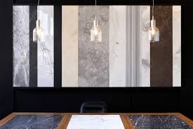 100 Walls By Design Installation Services For Your Stone Feature By Euro