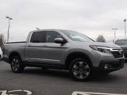 100 Roanoke Craigslist Cars And Trucks Honda Ridgeline For Sale In VA 24011 Autotrader