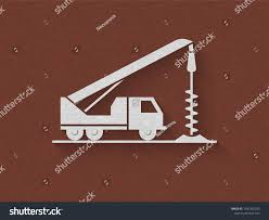 Auger Truck Digger Derrick Silhouette Buildings Stock Vector ... Jacques Auger Volvo Vnl670 Skin American Truck Simulator Mod Ats Clw Brand 5 385tons Electronhydraulic Auger Bulk Feed Pellet A Used Digger Derrick Truck Utilized For Setting Of Large 1985 Gmc 7000 Single Axle Sale By Arthur Trovei 2009 Intertional 7400 Auger Truck For Sale 590479 Delivery 2018 Unvferth Truckmounted In Two Rivers Wi Eis Tool Image Peterbilt Grain With Bin Jolleys Farm Toys Diecast 2007 Intertional 7500 Ta Hibid Auctions Buy John Deere Ertl 132 And Set