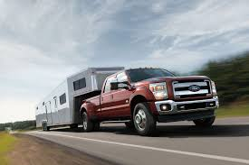 2016 Diesel Truck And Van Buyer's Guide In Best Truck For Towing 5th ...