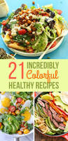 Pumpkin Guacamole Throw Up Buzzfeed by 28 Best Better For You Sides Images On Pinterest Classic French