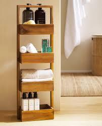 image 6 of the product storage furniture zara home storage