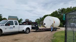Turpentine Creek Doubles Water Storage Capacity With New Tank ... Sprayer Nurse Truck Designs Sprayers 101 White Car Carrying Water Tanks Stock Photo Image Of Container Norwesco 425 Gal Pickup Tank By At Fleet Farm Transportable For Diesel Petrol Adblue Dh Group Tata 407 Wikipedia Unique Drking Delivery In Portable For Trucks With Pump High Capacity Water Cannon Monitor On Tank Truck Custom Skeeter Brush Twitter We Have Completed A New Lifted R S Cleaning Regd Photos Gill Road Ludhiana Pictures Dofeng 8000kg 4x2 Lhd Sale Buy 8000 Liters How To Install Bed Storage System Toyota Tacoma