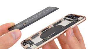 Apple iPhones Are Too plex to Let You Fix Them Motherboard