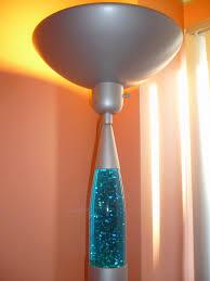 Mathmos Lava Lamp Nz by Giant Floor Standing Lava Lamp Hankodirect Decoration