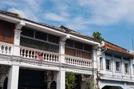 100 Houses In Malaysia Expectations Vs Reality Worldwide Panda